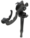 "RAM-114-NBU - RAM ROD® 2000 Fishing Rod Holder with 6"" Spline Post (No Base)"