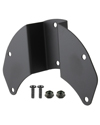 RAM-189BB-ALA1U - Adapter Plate for RAM Dual Suction Cup Base