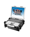 RAM-234-3 - RAM Universal Laptop Tough-Tray™ Cradle