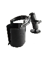 RAM-B-132U-MC1 - UNPKD. RAM DRINK CUP HOLDER MOUNT