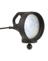 "RAM-B-152B - RAM LED Spotlight with 1"" Ball"