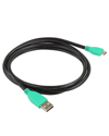 RAM-GDS-CAB-MUSB2-1 - GDS® Genuine USB 2.0 Straight Cable - 1.2 Meters Long