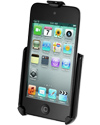 RAM-HOL-AP10U - RAM Model Specific Cradle for the Apple iPod touch (4th Generation) WITHOUT CASE, SKIN OR SLEEVE