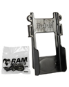 RAM-HOL-BC1U - RAM High Strength Composite Cradle for Devices with Belt Clips