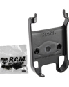 RAM-HOL-CO4U - RAM Cradle for the HP iPaq h1900 & h4100 Series