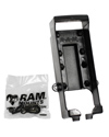 RAM-HOL-GA1U - RAM Cradle for the Garmin GPS 12, 12CX, 12XL, 12MAP & 38