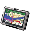RAM-HOL-GA35U - RAM Cradle for the Garmin nuvi 1440, 1450 & 1490T