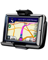 RAM-HOL-GA37U - RAM Cradle for the Garmin nuvi 1690