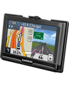 RAM-HOL-GA55U - RAM Cradle for the Garmin nuvi® 52, 54, 55, 56, 57 & 58 Series