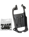 RAM-HOL-GA5U - RAM Cradle for the Garmin eTrex Legend, Summit, Venture & Vista