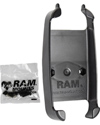 RAM-HOL-LO3U - RAM Cradle for the Lowrance AirMap 600C, iFinder Expedition C, Explorer, H20, H20 C, Hunt, Hunt C, Map & Music, PhD, PhD Plus & iWay 100M