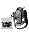 RAM-HOL-SPO1U - RAM Cradle for the SPOT Satellite Personal Tracker
