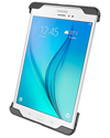 RAM-HOL-TAB31U - Tab-Tite™ for the Samsung Galaxy Tab E 9.6