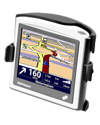 RAM-HOL-TO4U - RAM Cradle for the TomTom ONE (2nd Edition), ONE (3rd Edition), V2 & V3