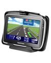RAM-HOL-TO9U - RAM Cradle for the TomTom GO 740