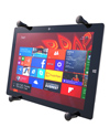 "RAM-HOL-UN11U - RAM Universal X-Grip® Cradle for 12"" Tablets"