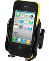 RAM-HOL-UN5U - RAM Medium Size Universal Spring Loaded Cradle for Cell Phones, iPhones & iPods