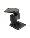 RAM-VB-ADJ1 - RAM Adjust-A-Pole™ Base for Vehicle Laptop Mounts