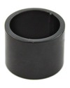 "RAM-VB-STA-1U - Vehicle Seat Bolt Stand-Off Spacer 1.31"" Diameter x 1"" Long"