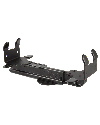 RAM-VPR-102 - RAM Printer Cradle for the Canon BJC-85 & i80