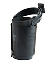 RAP-395W-132U - RAM STACK-N-STOW™ Bait Board Side Wedge-Lock Level Cup™ Drink Holder