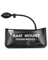 RAP-407-PUMPU - Expansion Pouch Accessory for the RAM Tough-Wedge™